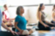 Meditation 3.jpeg