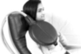 Paddles-Doubled-on-Chair_edited.jpg