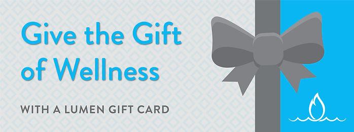 Gift-Card-Image.jpg