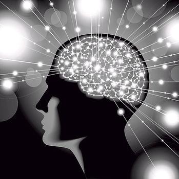 LUMEN Neuroptimal® Brain Training