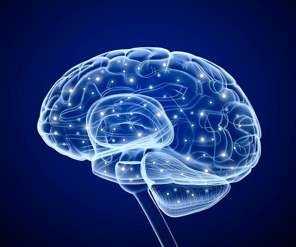 neuroptimal-1.jpg