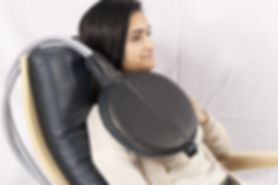 Paddles-Doubled-on-Chair.jpg