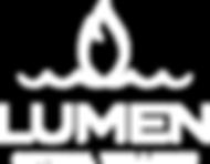 LUMEN_OW_LogoLockup_WHITE_VERT.png