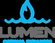 LUMEN_OW_LogoLockup_BLUE-GRAY_VERT.png