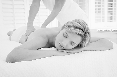 LUMEN Massage Therapy