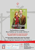 affiche_psyche-art_colloque-Psychanalyse-et-cinema_220521_V1.jpg