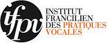 logo-ifpv-300x121 (1).jpg
