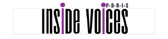 Chorale Inside Voices Paris