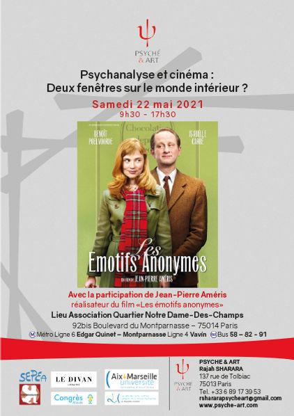 psyche-art-affiche_psychanalyse-et-cinem