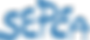 logo-SEPEA (1).png