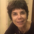 IMG_0861 Sylvie PONS-NICOLAS.jpg