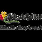 aide-et-action_logo.png