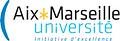 logo_AMU.png