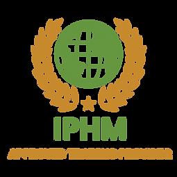iphmlogo-approved-trainingprovider-tr.pn