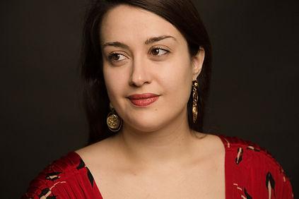 Gabrielle Savelli.JPG