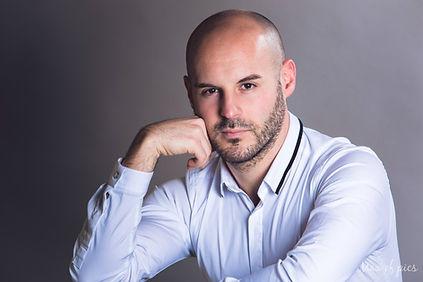 Fabrice Foison.jpg