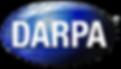 DARPA.png