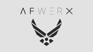 Scaled Power receives Phase 1 Contract Award with AFWERX