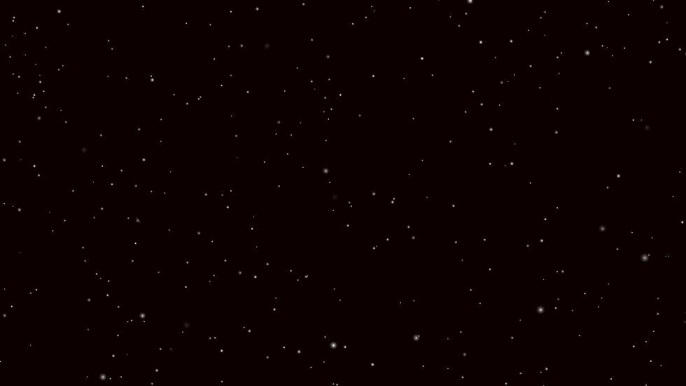 fondo-valentina-TAROT.jpg