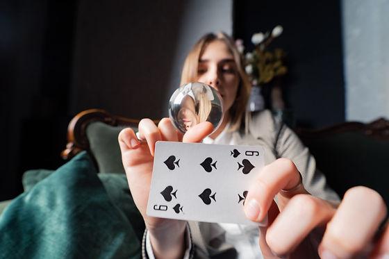 Valentina-Psychic-& Tarot-3.jpg