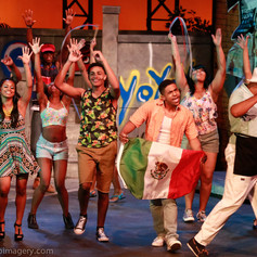 shocphoto_inTheHeights_march28_7985_web.