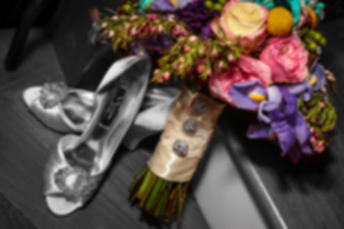 shocphoto_wedding_IMG_9827_web.jpg