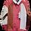 Thumbnail: Saco Importado Cuello Removible