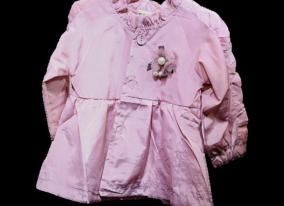 chaqueta importada