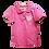 Thumbnail: Camisa custodia
