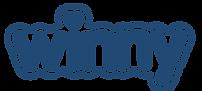 Winny-logo.png