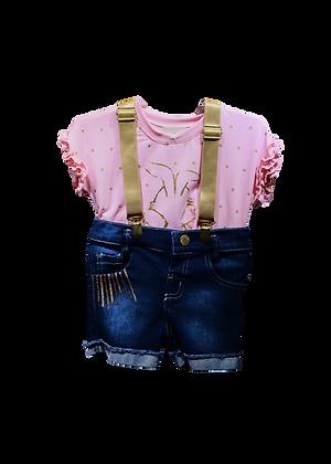 custodia conjunto jeans