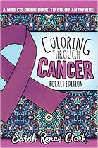 Coloring through Cancer.jpg