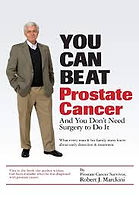 You can beat prostate.jpg