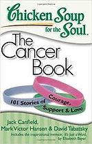 Chicken soup Cancer book.jpg