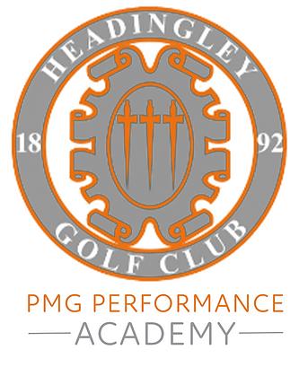 Headingley PMG Academy logo 3.png