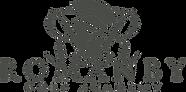 Romanby GREY RGC Logo.png