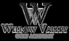 TEMP WVGA logo.png