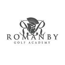 golf academy.png