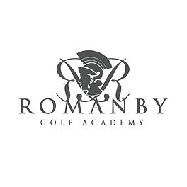 golf academy.png