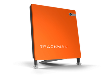 TrackMan-4-Launch-Monitor-2.png