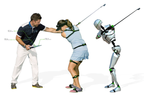 MySwing coach girl robot.png
