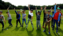 Group High Five.jpg