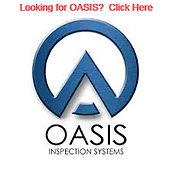 Oasis Logo_edited.jpg
