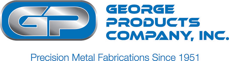 George Logo _300x-20.jpg