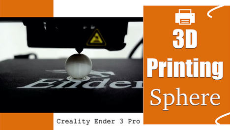 3dprintersphere.001.jpeg