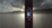 Desktop Screenshot 2019.04.09 - 22.17.12