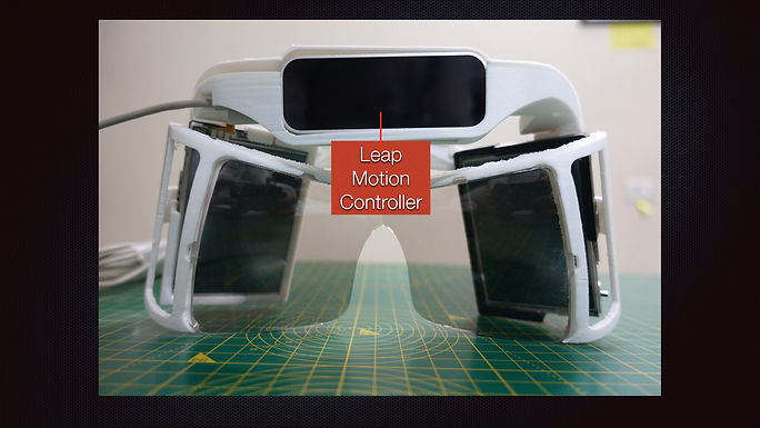 LeapMotionController.001.jpeg