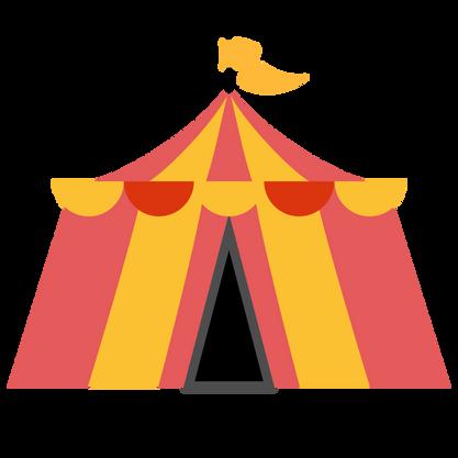Frinvu Circus