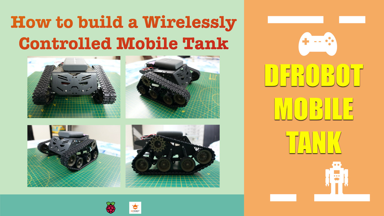 tankwifi.001.jpeg
