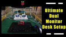 Ultimate Dual Monitor Desktop Setup.jpeg
